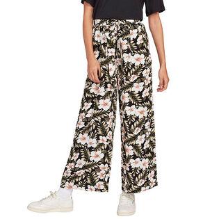 Pantalon Coco Beach pour femmes