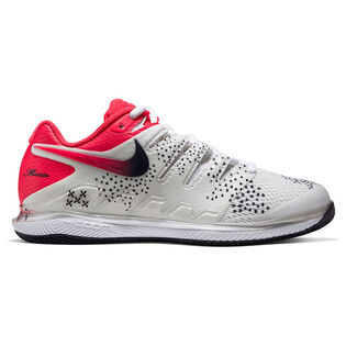 Women's Air Zoom Vapor X Tennis Shoe