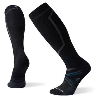 Men's PhD® Ski Medium Sock