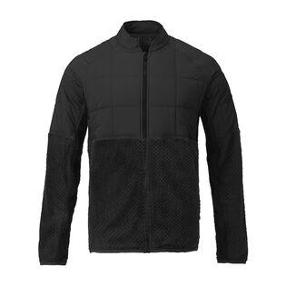 Men's Hybrid Insulator Jacket