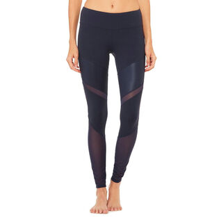 Women's Sheila Legging
