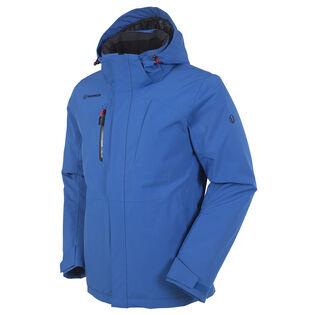 Men's Big Sky Shell Jacket