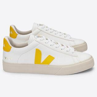 Women's Campo Sneaker