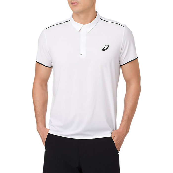 Men's Gel-Cool Performance  Polo