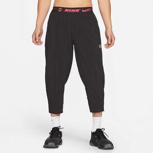 Pantalon Sport Clash pour hommes