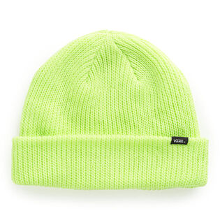 Men's Core Basics Beanie