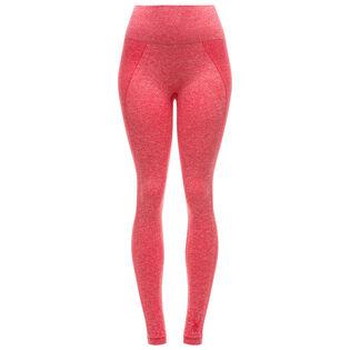 Women's Runner Baselayer Pant