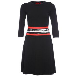 Women's Sawnika Dress