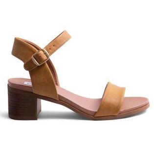 Sandales Augustt pour femmes