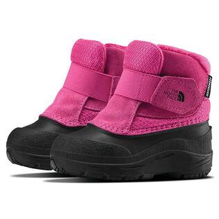 Babies' [4-9] Alpenglow II Boot