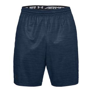 Men's MK-1 Twist Short