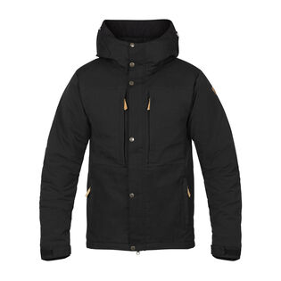 Men's Ovik Stretch Padded Jacket