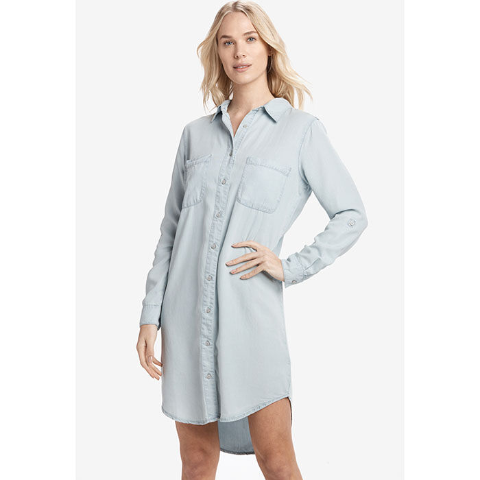 Robe Tamara pour femmes