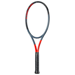 Radical MP Tennis Racquet Frame [2019]