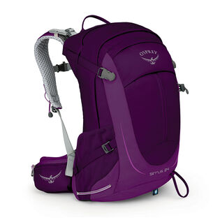 Women's Sirrus 24 Backpack
