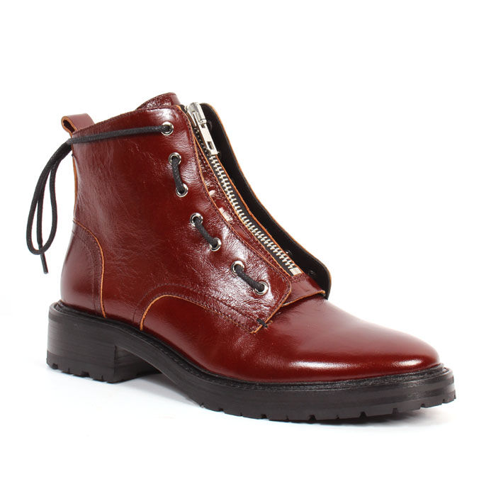 Women's Cannon Boot