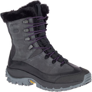 Women's Thermo Rhea Mid Waterproof Boot