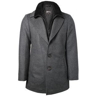 Men's Dillon Coat
