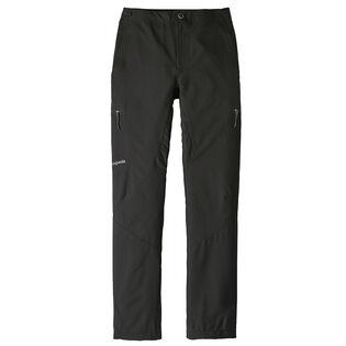 Pantalon Simul Alpine pour femmes