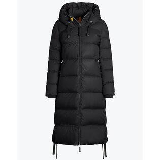 Manteau Panda pour femmes