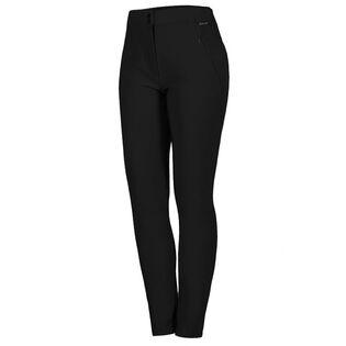 Women's Alpensia Pant