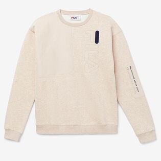 Men's Young Crew Sweatshirt