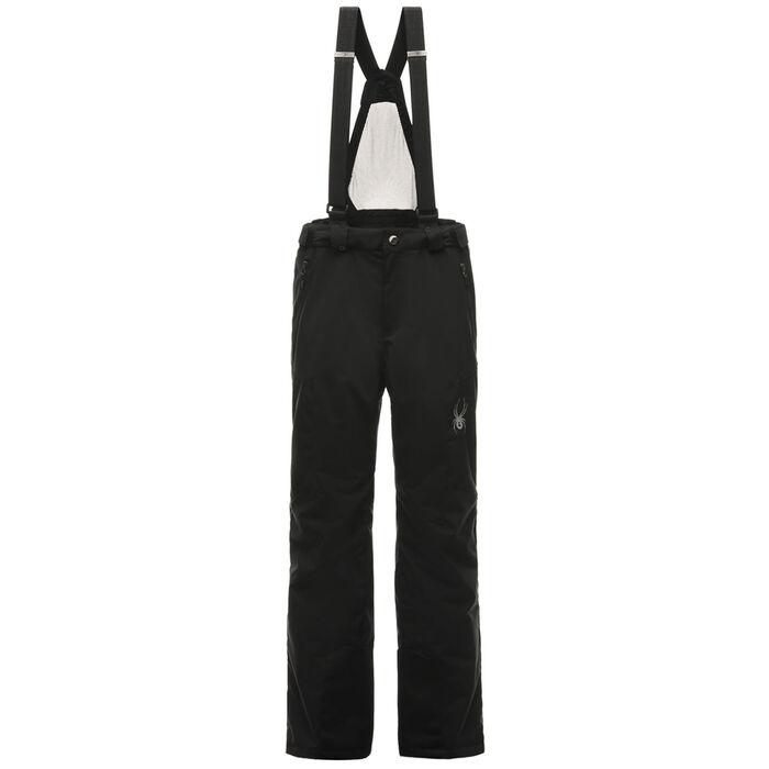 Pantalon Tarantula pour hommes