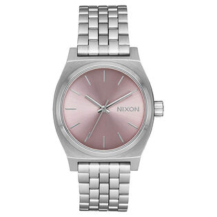 Montre Medium Time Teller
