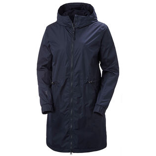 Women's Iona Coat