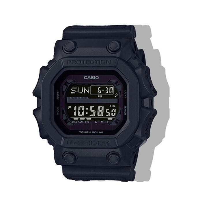 GX56 Watch