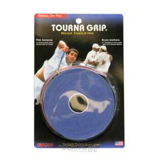 Tourna-Grip® Racquet Grip (10 Pack)