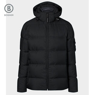 Men's Simon Jacket