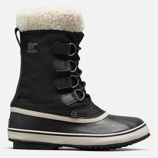 Women's Winter Carnival™ Boot