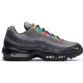 Men's Air Max 95 EOI Shoe