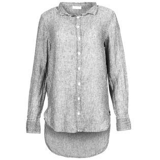 Women's Carine Shirt