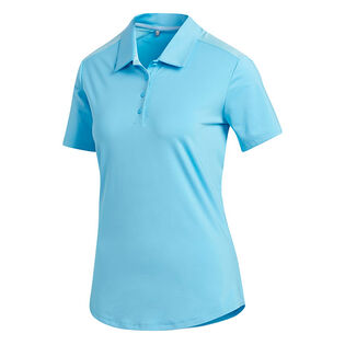 Women's Ultimate 365 Polo