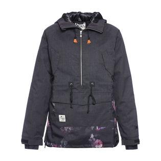 Women's Prowler Jacket