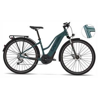 Vélo électrique Amiti E+ 2 pour femmes [2020]