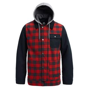 Men's Dunmore Snowboard Jacket
