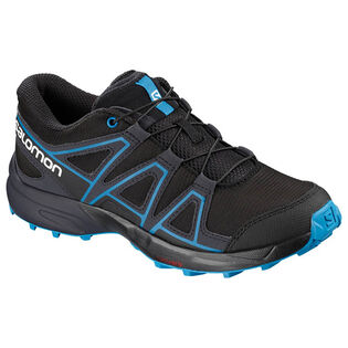 Juniors' [1-7] Speedcross Outdoor Shoe