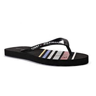 Women's Dizzo Flip Flop Sandal