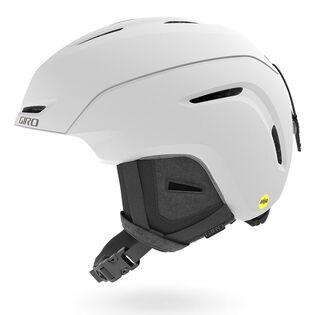 Women's Avera™ MIPS® Snow Helmet [2021]