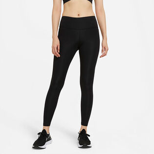 Women's Epic Fast Tight