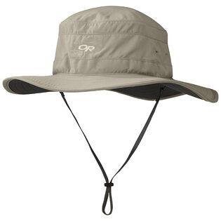 Chapeau de soleil Solar Roller pour femmes