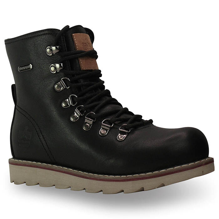 Men's Aldershot Boot