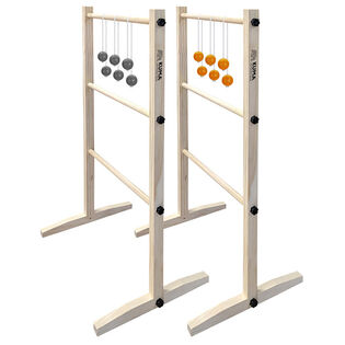 Ladder Ball Set