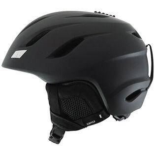 Men's Nine™ Helmet