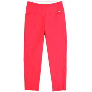 Women's Master Ankle Pant