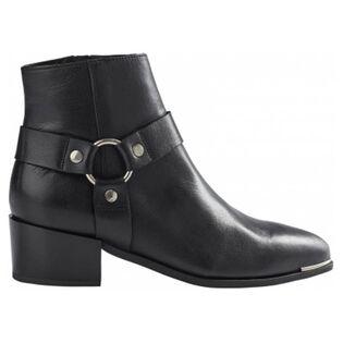 Women's Blake Boot