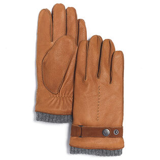 Men's Hudson Glove